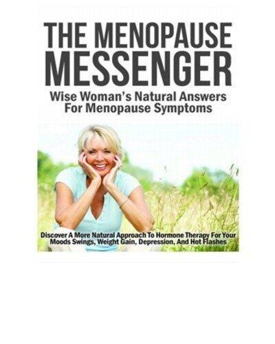 menopause-messenger