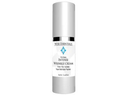 Matrixyl® 3000 Peptide Moisturizer -  Intense wrinkle cream 3 1 scaled